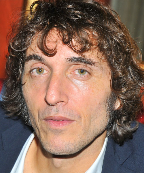Giuseppe Cruciani