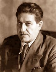 Foto media di Giuseppe Di Vittorio