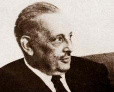 Biografia di giuseppe tomasi di lampedusa for Scrittore di lampedusa