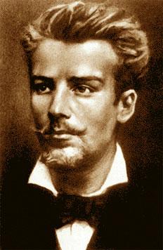 Guglielmo Oberdan