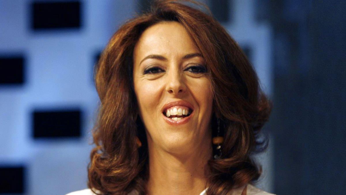 Alessandra Sardoni