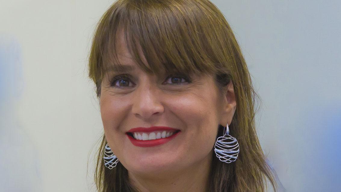 Antonella Viola