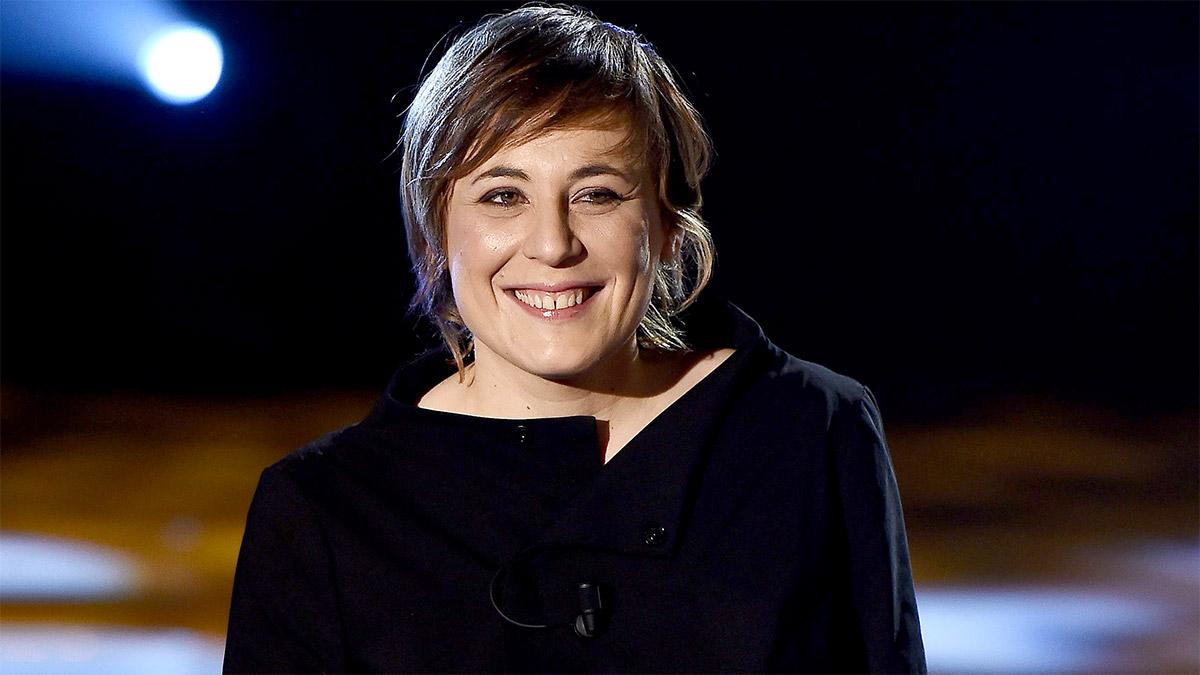 Antonia Klugmann
