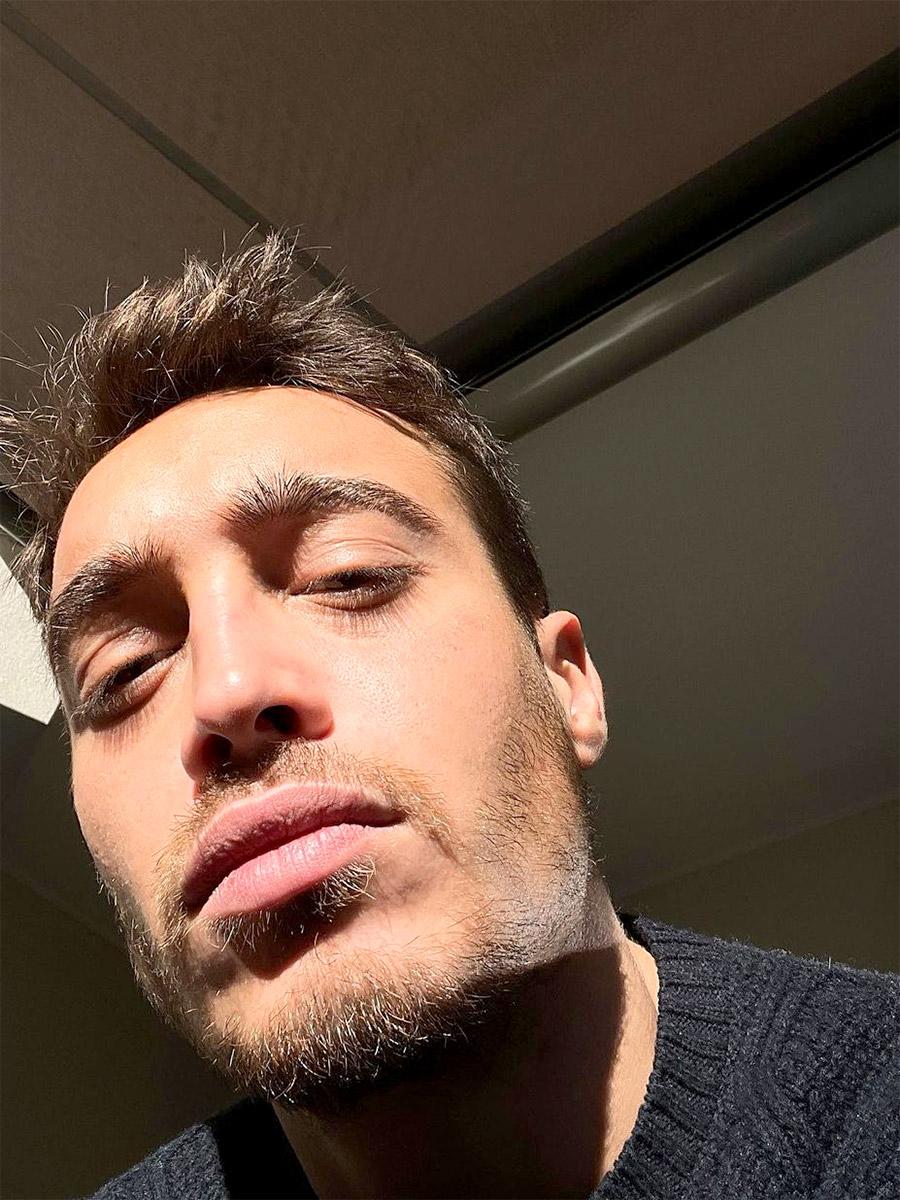 Antonino Spinalbese