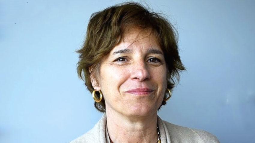 Cristina Messa