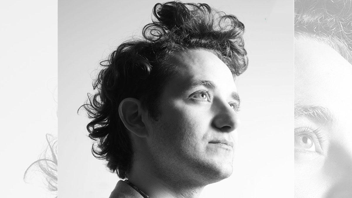Dario Mangiaracina