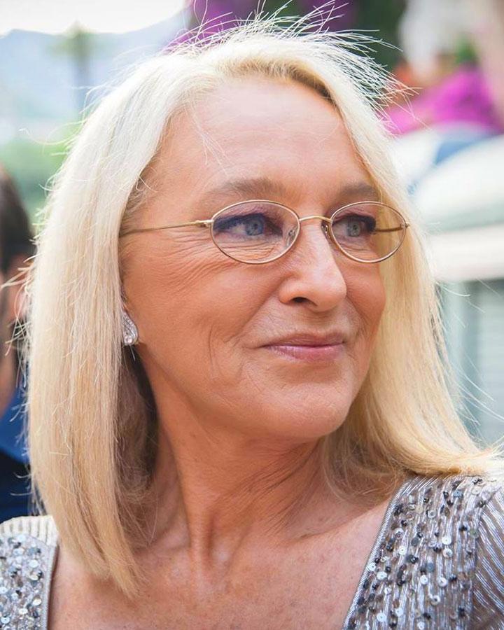 Eleonora Giorgi (born 1953) naked (76 pictures) Porno, 2020, in bikini