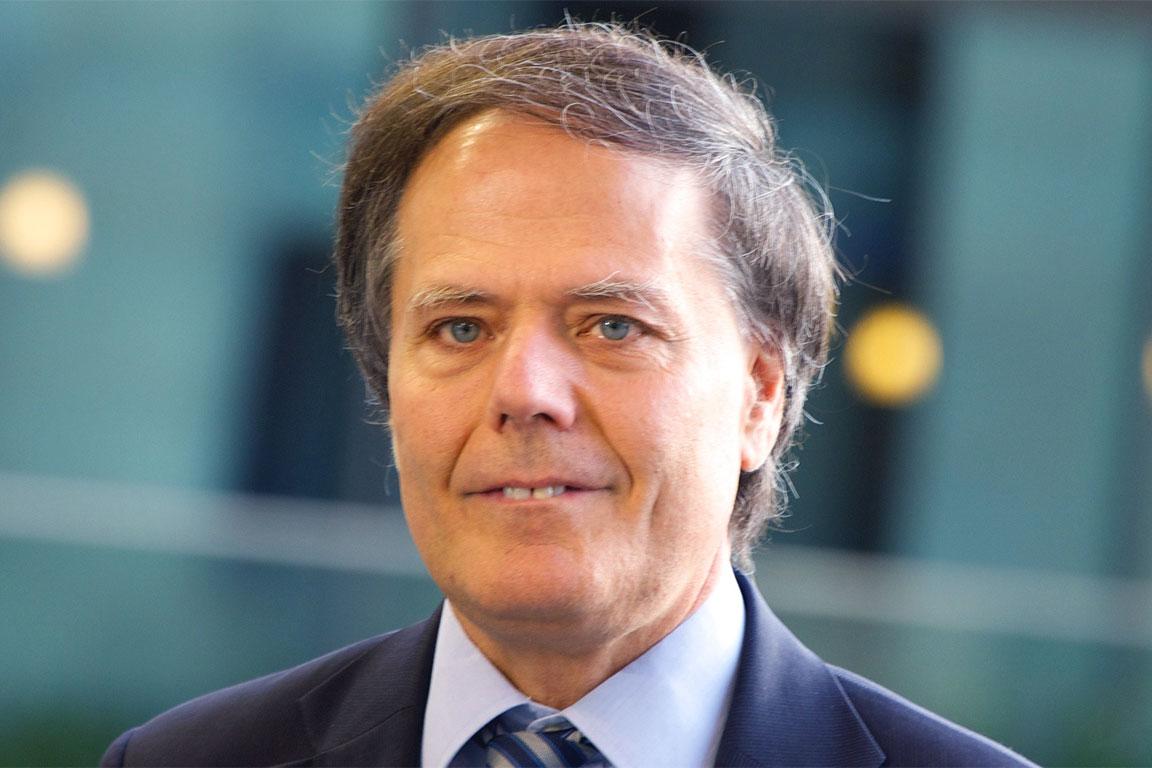 Enzo Moavero Milanesi