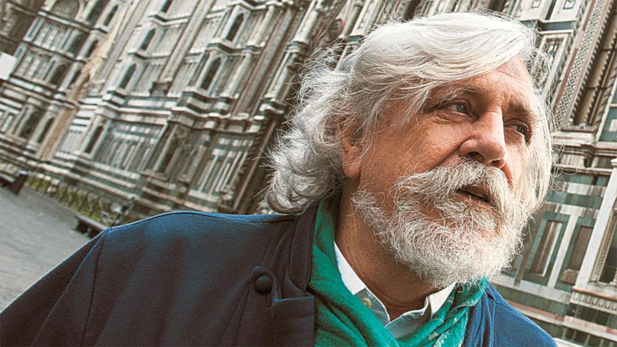 Fabio Picchi