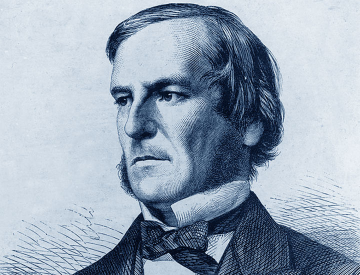 george boole George boole (1815-1864) was a british mathematician and is known as the founder of mathematical logic.