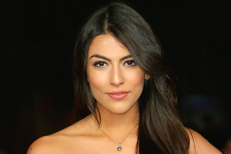 Giulia Salemi