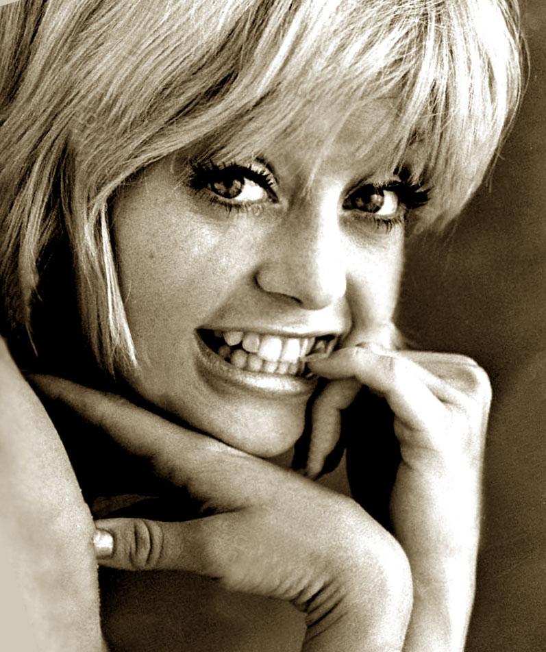 goldie hawn - photo #39