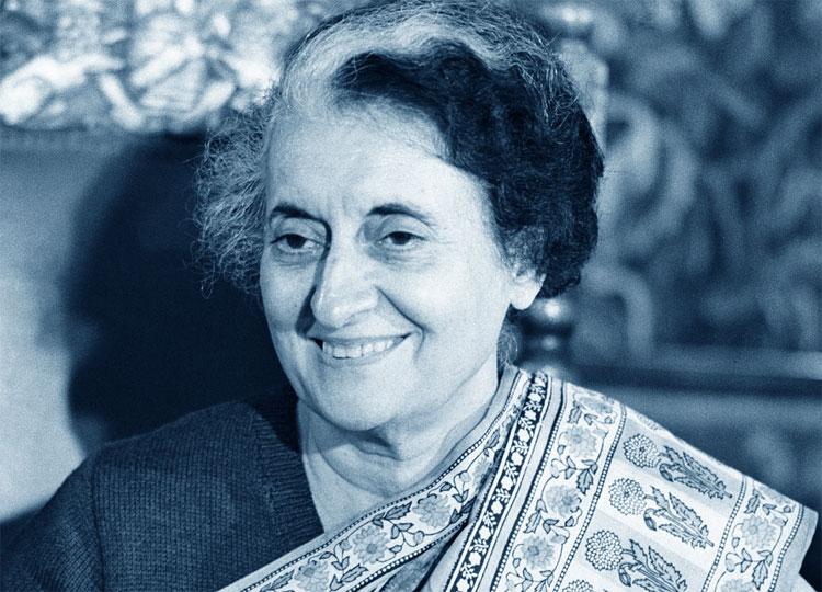 narayan pandit biography in hindi pdf