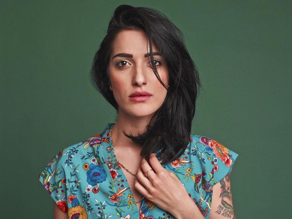 Levante cantante biografia di claudia lagona - Gemelli diversi discografia torrent ...