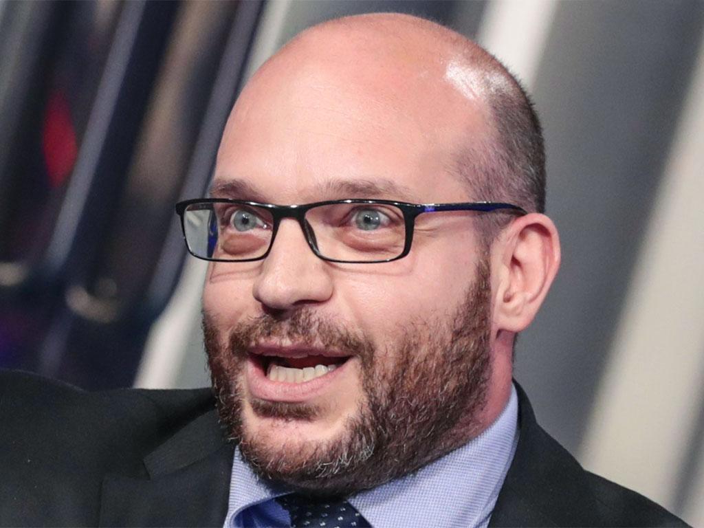 Lorenzo Fontana