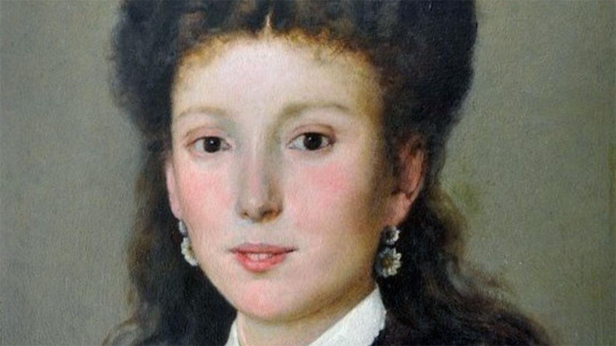 Maria Virginia Fabroni