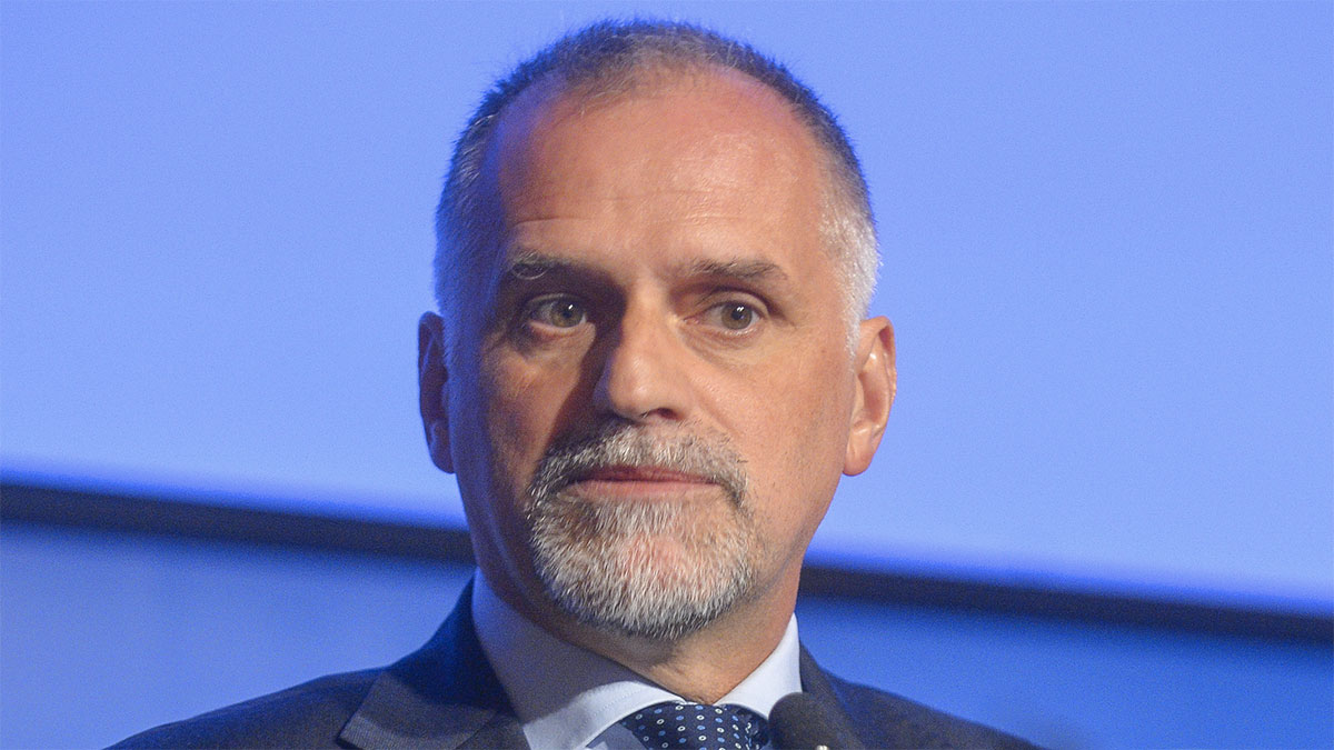 Massimo Garavaglia