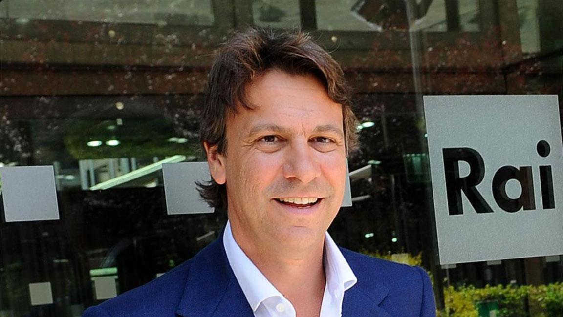 Nicola Porro