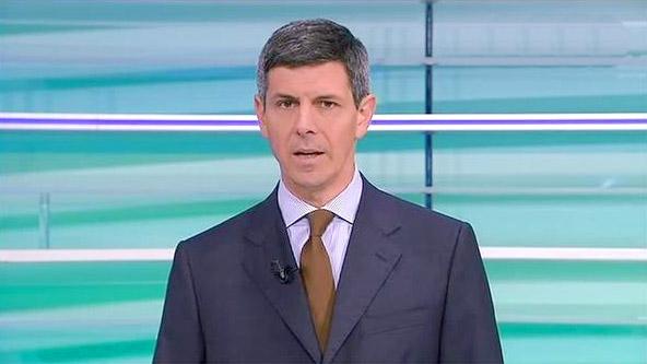 Paolo Celata