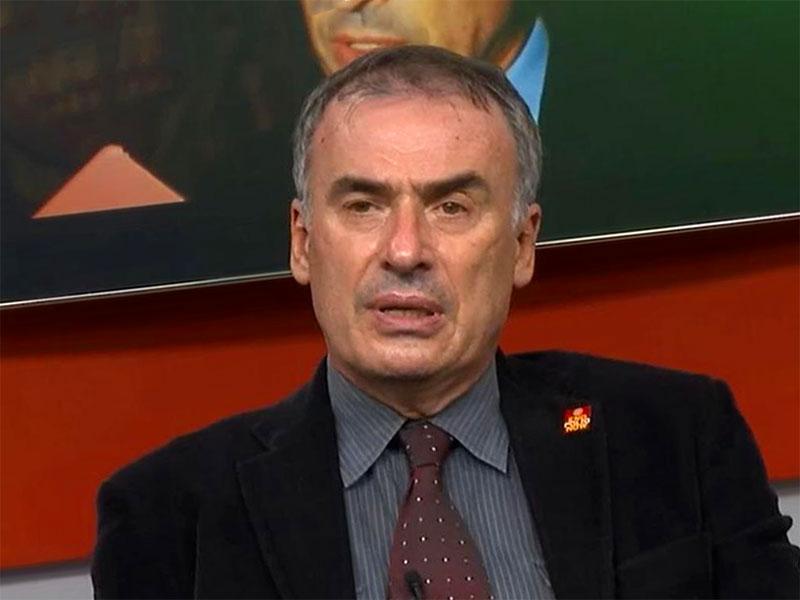 Ranieri Guerra