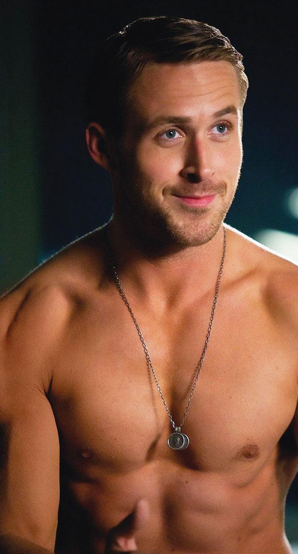 Ryan gosling naked porn pics