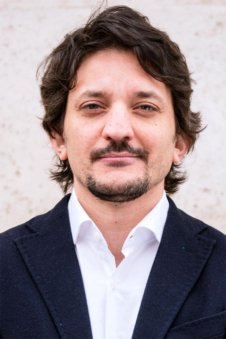 Tommaso Labate