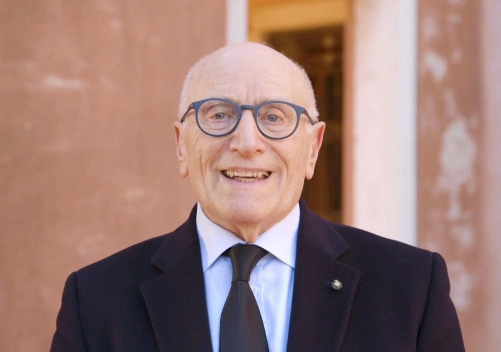Umberto Vattani