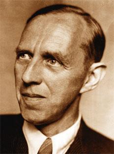 Foto media di Heinrich Rudolf Hertz