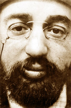 Foto media di Henri de Toulouse-Lautrec