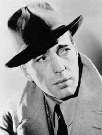 http://biografieonline.it/img/bio/h/Humphrey_Bogart.jpg