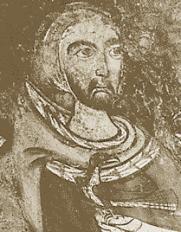 Foto media di Imperatore Federico II di Svevia