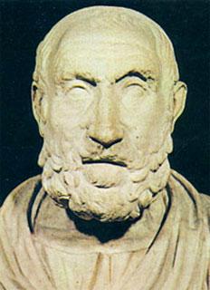 Ippocrate di Coo