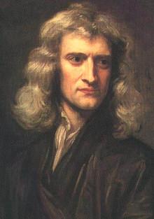 http://biografieonline.it/img/bio/i/Isaac_Newton.jpg