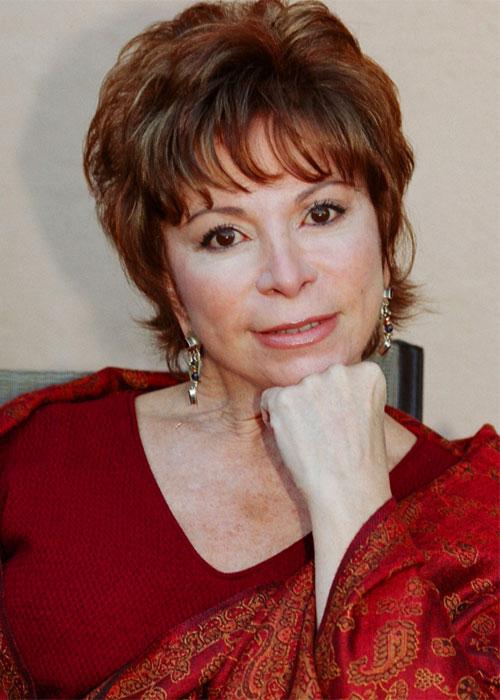 Isabel_Allende
