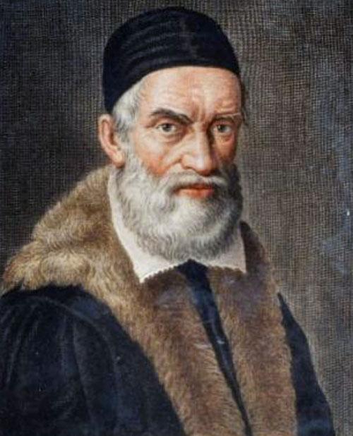 Jacopo_Bassano