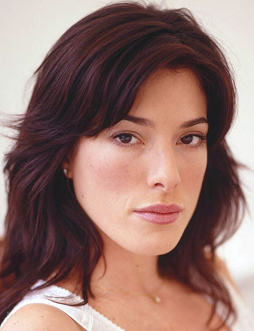 Foto media di Jaime Murray