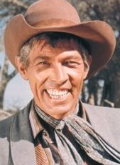 Foto media di James Coburn