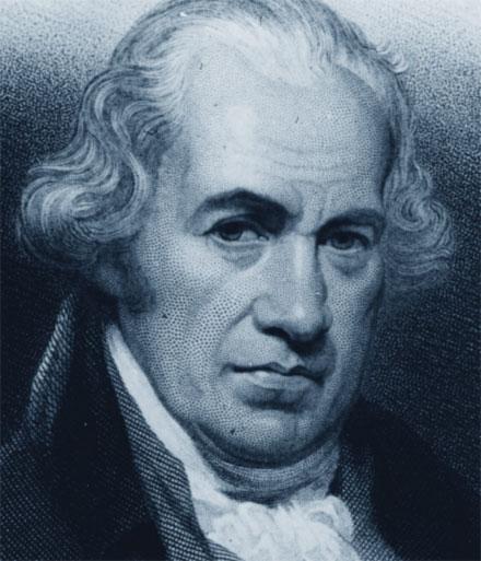 James Watt jpg
