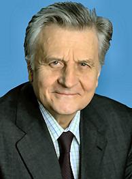 Foto media di Jean-Claude Trichet