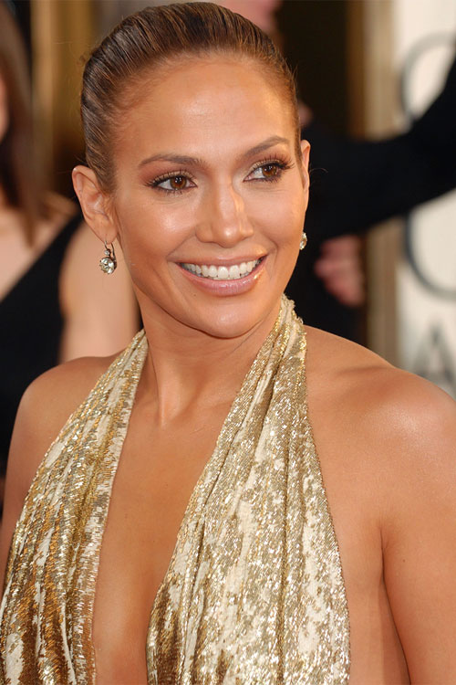 Foto media di Jennifer Lopez
