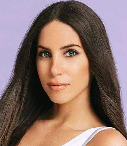 Foto media di Jennifer Selter
