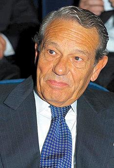 Foto media di Joaquin Navarro Valls