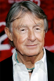 Foto media di Joel Schumacher