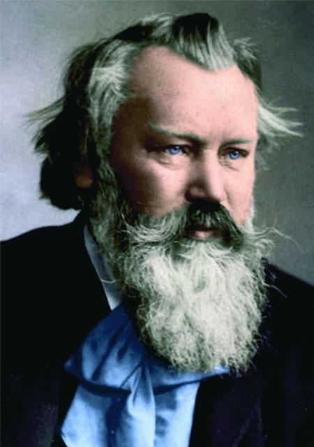 https://biografieonline.it/img/bio/j/Johannes_Brahms.jpg