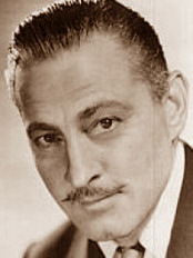 Foto media di John Barrymore