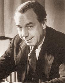 Foto media di John Boynton Priestley