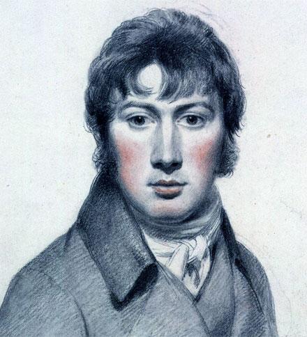 Foto media di John Constable