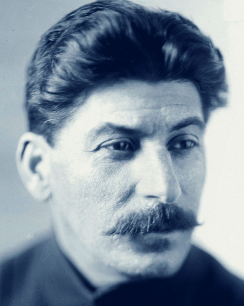 Josif_Stalin