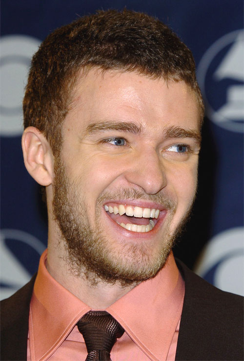 Justin Timberlake part of group buying MySpace - cleveland.com