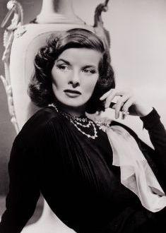 Foto media di Katharine Hepburn